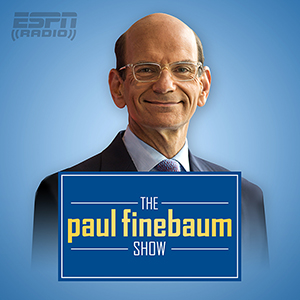 paul_finebaum_300x300
